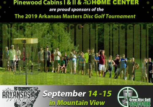 Arkansas-Masters-Web-Image